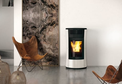 CHERIE UP - 11.2KW