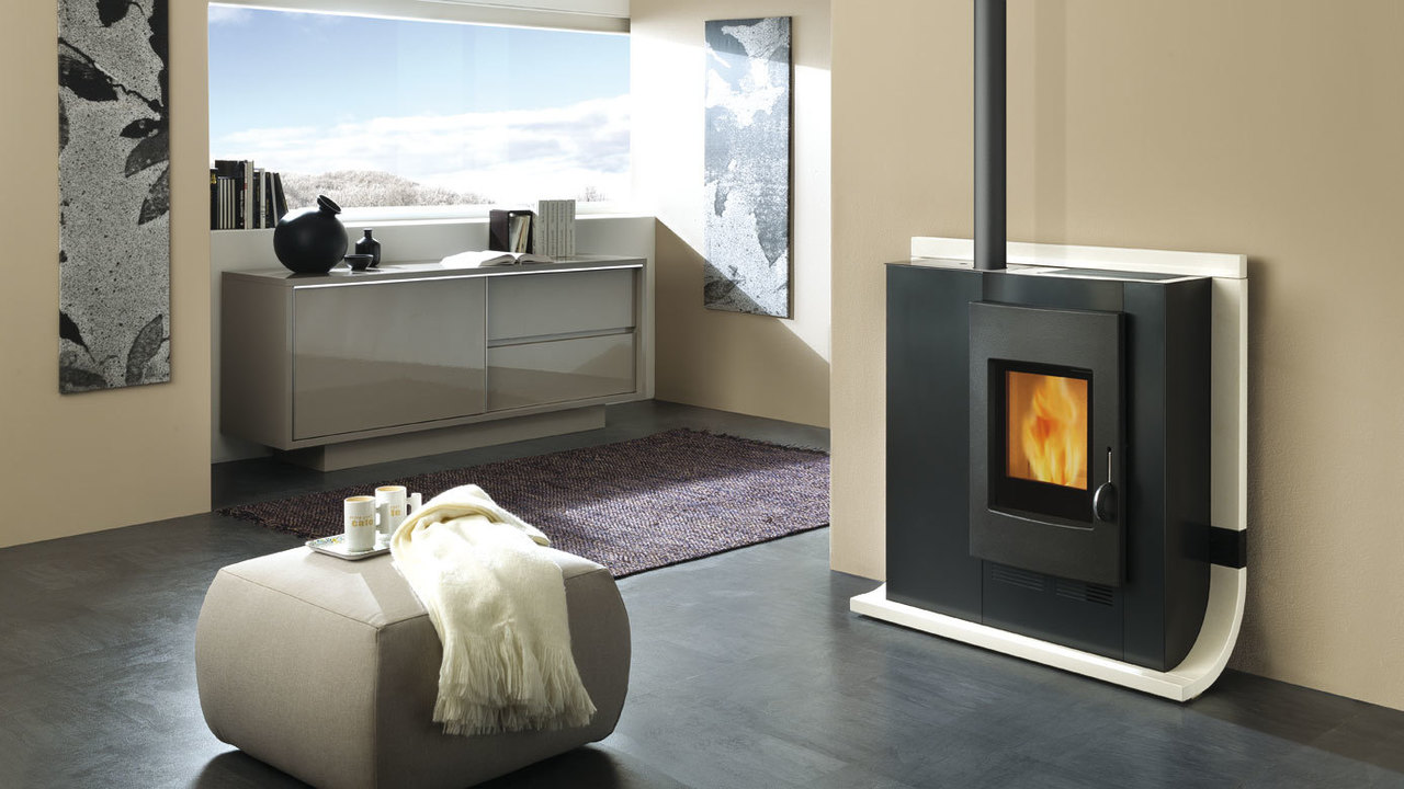 DAME AIR TIGHT - 6KW
